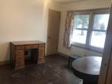 102 4th Ave - Photo 18