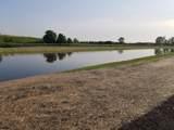 27427 Dover View Ln - Photo 1