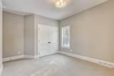 W289S5437 White Pine Ct - Photo 47