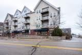 110 Wisconsin St - Photo 27