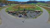 Lot 76 Wildwood Valley Ct - Photo 4