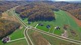 Lot 77 Wildwood Valley Ct - Photo 3