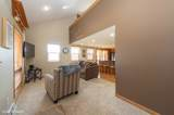 33821 Hillcrest Dr - Photo 11