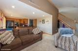 33821 Hillcrest Dr - Photo 12