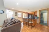 33821 Hillcrest Dr - Photo 13