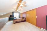 33821 Hillcrest Dr - Photo 15