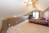 33821 Hillcrest Dr - Photo 16