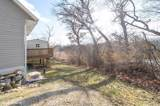 33821 Hillcrest Dr - Photo 2