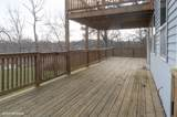 33821 Hillcrest Dr - Photo 20