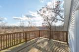 33821 Hillcrest Dr - Photo 22