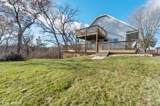 33821 Hillcrest Dr - Photo 4