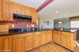 33821 Hillcrest Dr - Photo 8