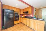33821 Hillcrest Dr - Photo 9