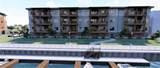 750 Pier Dr - Photo 10