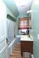 402 1ST AVE - Photo 11