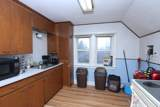 402 1ST AVE - Photo 13