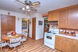 402 1ST AVE - Photo 2