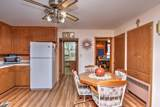 402 1ST AVE - Photo 4
