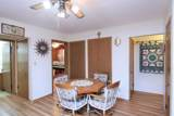 402 1ST AVE - Photo 5