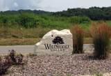 Lot 57 Pinewood Dr - Photo 1