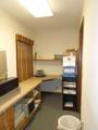 3001 Washington Ave - Photo 11
