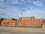 1801 Memorial Dr - Photo 1