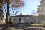 8701 Brentwood Ave - Photo 1