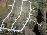 Bk 7 Lot 5 Crossing Meadows Dr - Photo 1