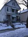 2412 7th St - Photo 1