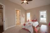 21203 Catherine Ct - Photo 24