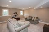 21203 Catherine Ct - Photo 34