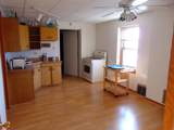 1117 8th St - Photo 21