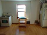 1117 8th St - Photo 23