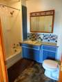 1117 8th St - Photo 28