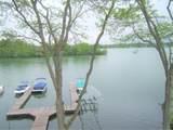 3405 Browns Lake Dr - Photo 1