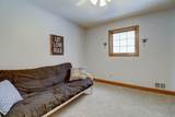 10430 Juniper St - Photo 25