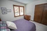 S12W29085 Summit Ave - Photo 31