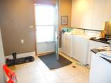 S12W29085 Summit Ave - Photo 40