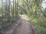 12833 County Highway Xx - Photo 22