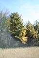 10360 Wildwood Ct - Photo 15