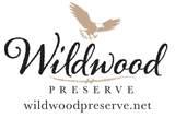 10360 Wildwood Ct - Photo 20