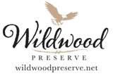 10218 Wildwood Ct - Photo 20