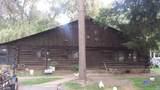 N7189 State Hwy 180 Trunk - Photo 1