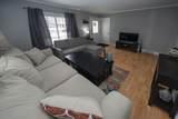 114 Estberg Ave - Photo 5