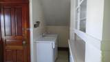 6724 27th Ave - Photo 13
