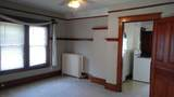 6724 27th Ave - Photo 15