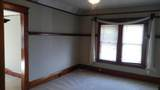 6724 27th Ave - Photo 16