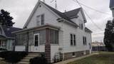 6724 27th Ave - Photo 22