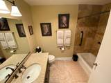 512 Bay View Ave - Photo 11
