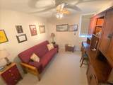 512 Bay View Ave - Photo 15